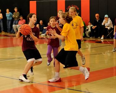 Heat_vs_Lakers_030709-042