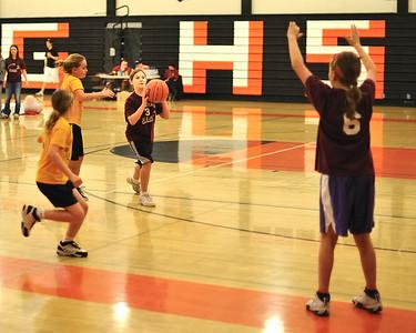 Heat_vs_Lakers_030709-009
