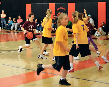 Heat_vs_Lakers_030709-034