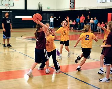 Heat_vs_Lakers_030709-031