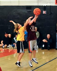 Heat_vs_Lakers_030709-023