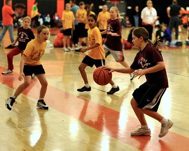 Heat_vs_Lakers_030709-001