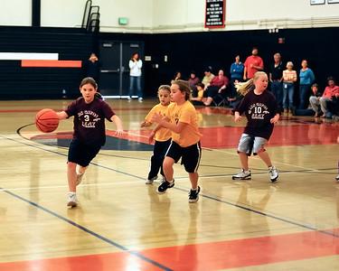 Heat_vs_Lakers_030709-028