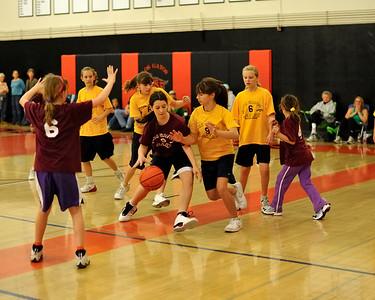 Heat_vs_Lakers_030709-044