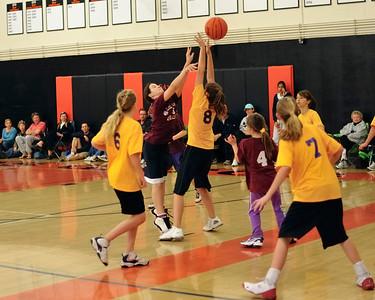 Heat_vs_Lakers_030709-038