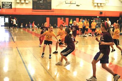Heat_vs_Lakers_030709-003
