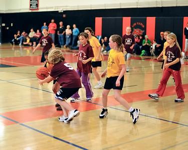 Heat_vs_Lakers_030709-032