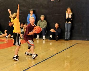 Heat_vs_Lakers_030709-021