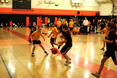Heat_vs_Lakers_030709-002