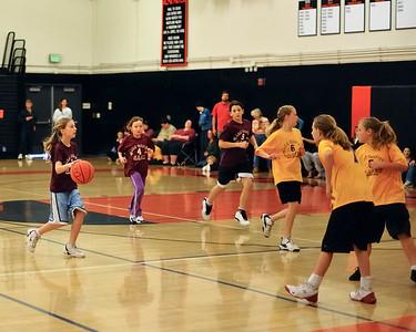 Heat_vs_Lakers_030709-039