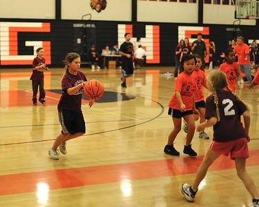 Heat_vs_Knicks_022809-003