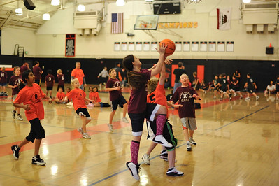 Heat_vs_Knicks_022809-025