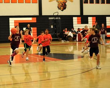 Heat_vs_Knicks_022809-021