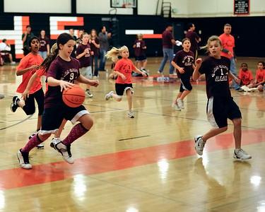 Heat_vs_Knicks_022809-024