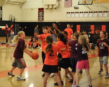 Heat_vs_Knicks_022809-030