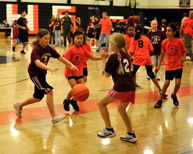 Heat_vs_Knicks_022809-004
