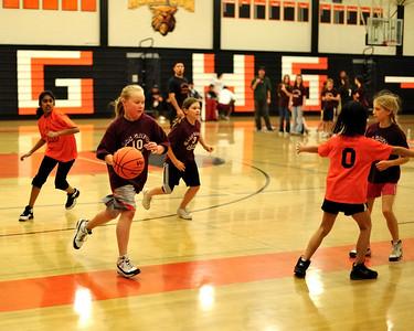 Heat_vs_Knicks_022809-008