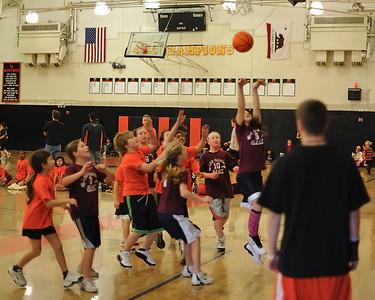 Heat_vs_Knicks_022809-026