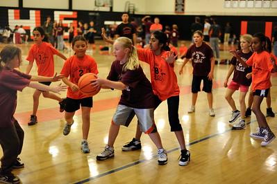 Heat_vs_Knicks_022809-020
