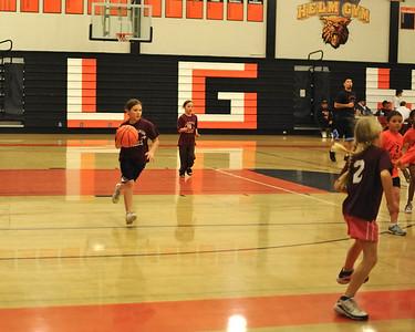 Heat_vs_Knicks_022809-002