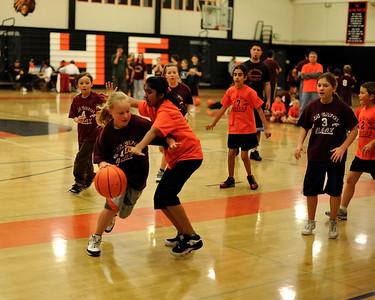 Heat_vs_Knicks_022809-019
