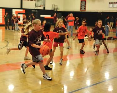 Heat_vs_Knicks_022809-009