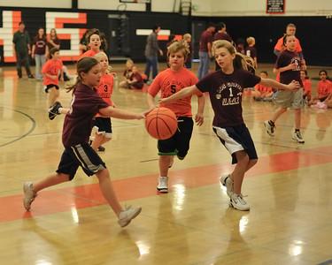 Heat_vs_Knicks_022809-027