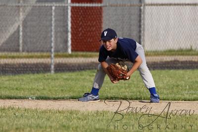 JE Baseball 6-3-09-1