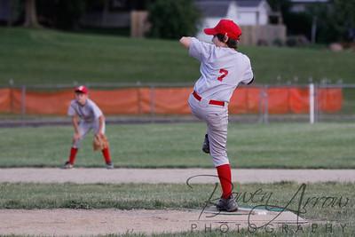 Emberton Baseball 6-15-09-19
