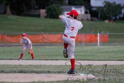 Emberton Baseball 6-15-09-18