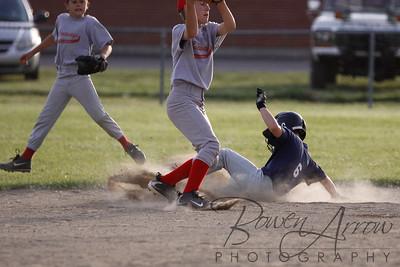 Emberton Baseball 6-15-09-9
