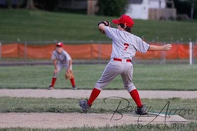 Emberton Baseball 6-15-09-21