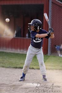 Emberton Baseball 6-15-09-13