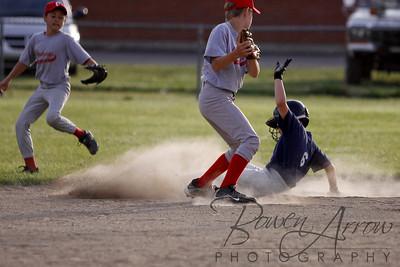 Emberton Baseball 6-15-09-10