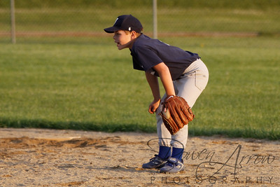 JE Baseball 6-3-09-11