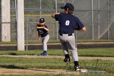 JE Baseball 6-3-09-2
