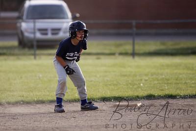 Emberton Baseball 6-15-09-11