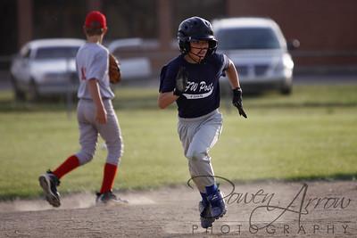 Emberton Baseball 6-15-09-12