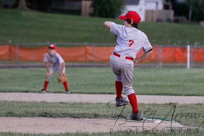 Emberton Baseball 6-15-09-20