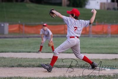 Emberton Baseball 6-15-09-22