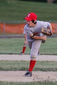 Emberton Baseball 6-15-09-25