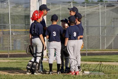 JE Baseball 6-3-09-3