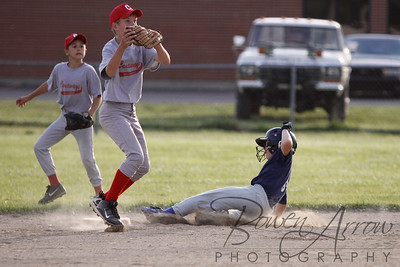 Emberton Baseball 6-15-09-8