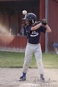 Emberton Baseball 6-15-09-16