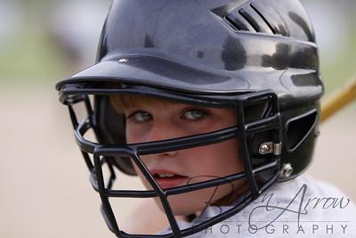 Emberton Baseball 6-15-09-17
