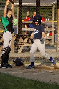 JE Baseball 6-3-09-9