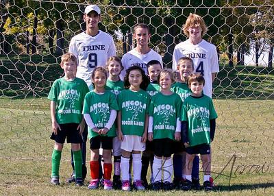 7-8 Green Team