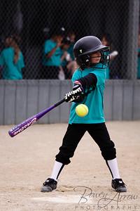 KLB Softball 050609-7
