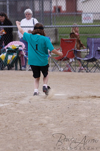 KLB Softball 050609-98