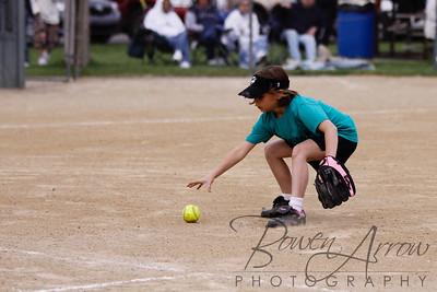 KLB Softball 050609-47
